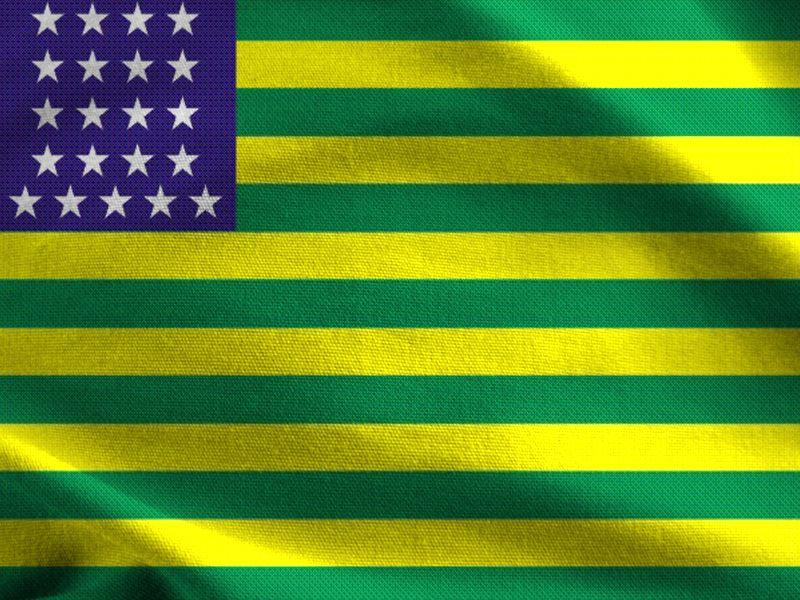 Bandeira-Provisoria-Republica