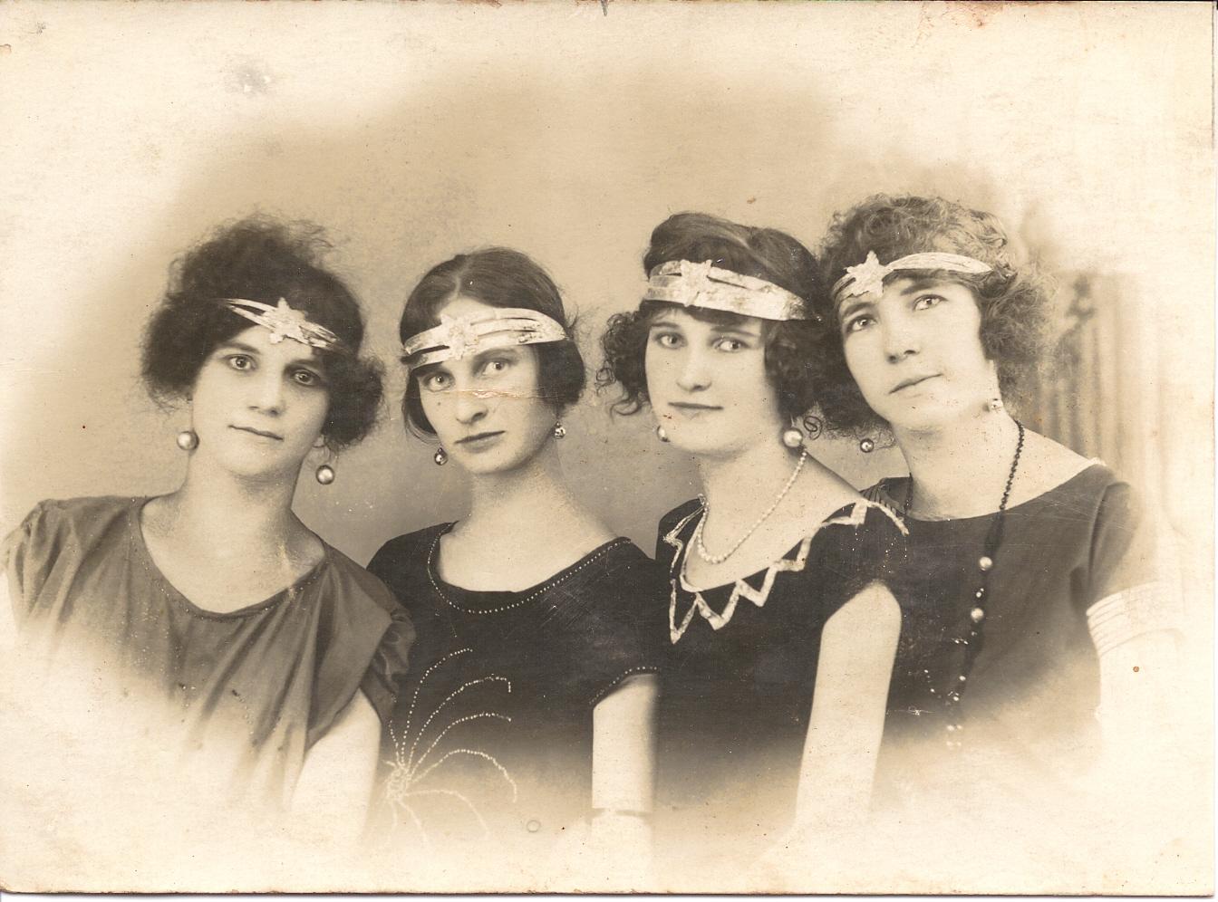 Erna(1929)