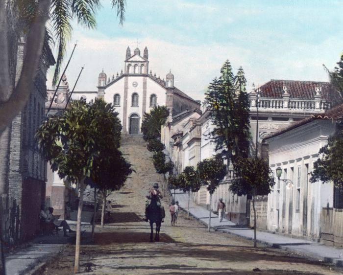 tubarao 1919-1920