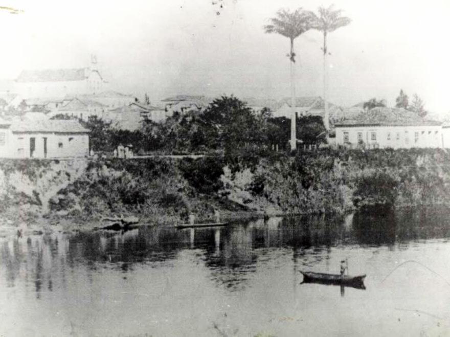 tubarao ca. 1890
