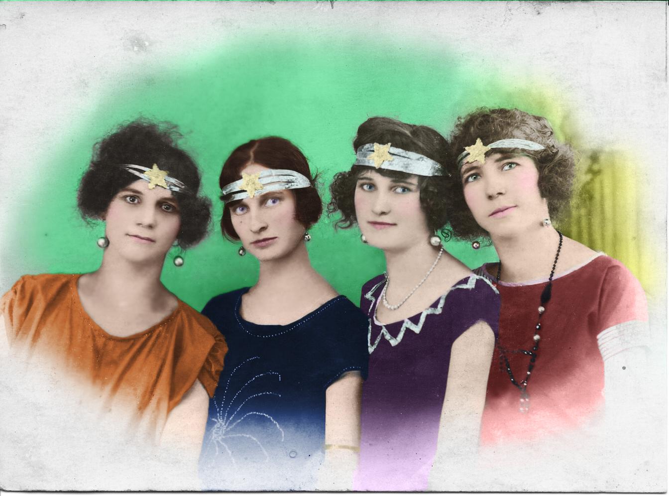 Erna(1929)-Editada-colorizada