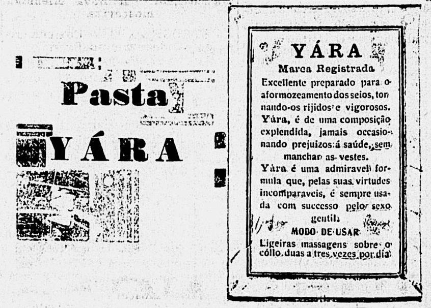 pasta-yara-detalhe
