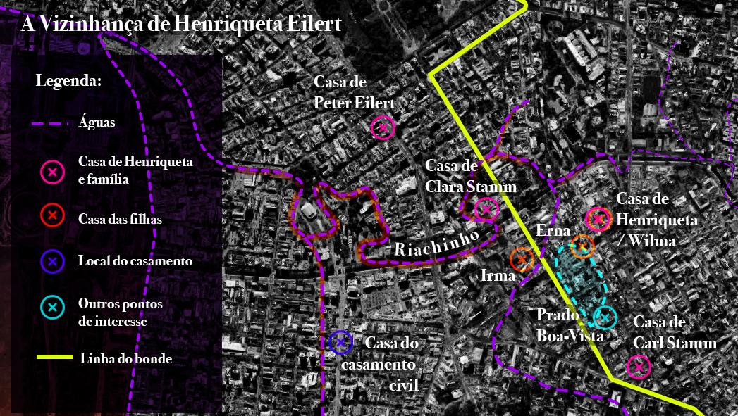 mapa-henriqueta-bairro-2