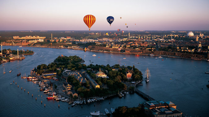 stockholmballoons675