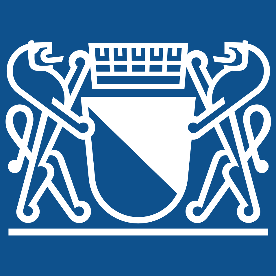 zurique-brasao