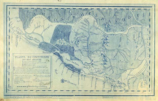 Instituto Histórico e Geográfico do Rio Grande do Sul