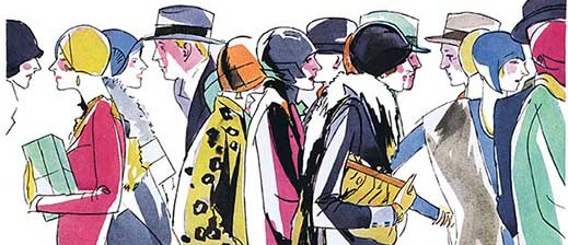 1929fashion-illustration-m