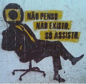 Data e autor desconhecidos. Encontrado em SetPanoramico.com.br