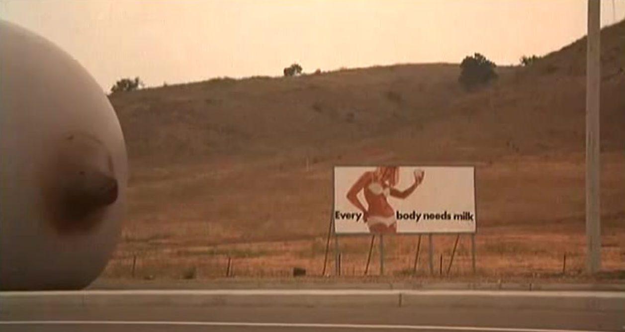 giant-boob-scene