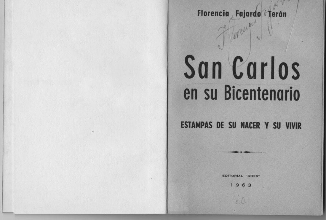 San-Carlos-en-su-bicentenario-2