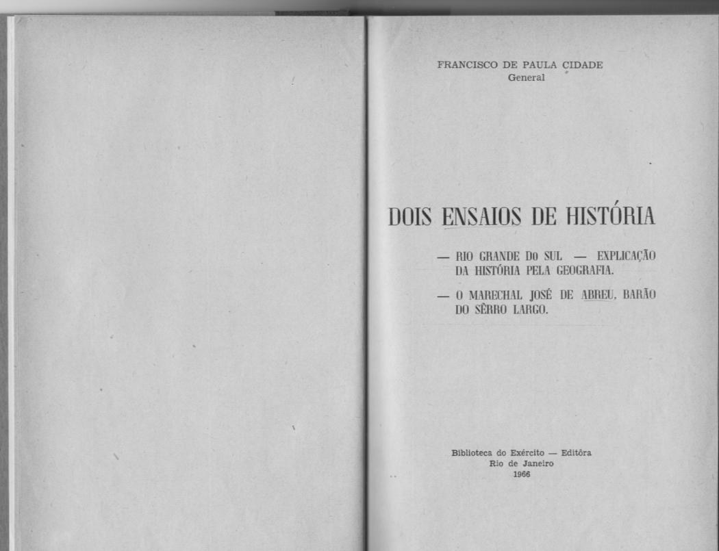 dois-ensaios-historia-0-capa-3