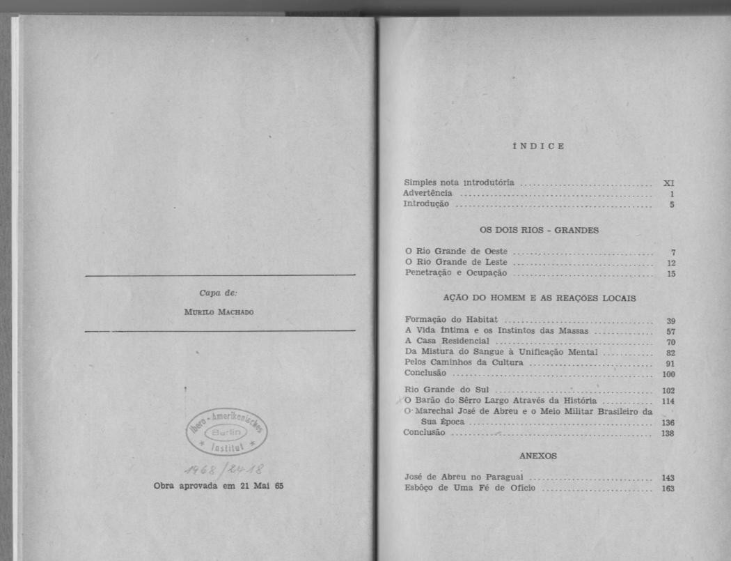 dois-ensaios-historia-0-capa-4