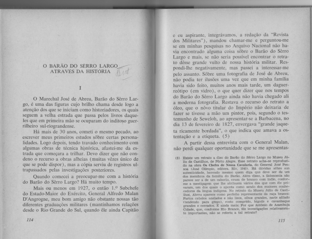 dois-ensaios-historia-1-barao-serro-largo-0