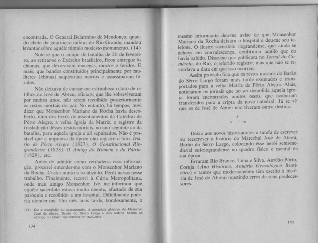 dois-ensaios-historia-1-barao-serro-largo-10