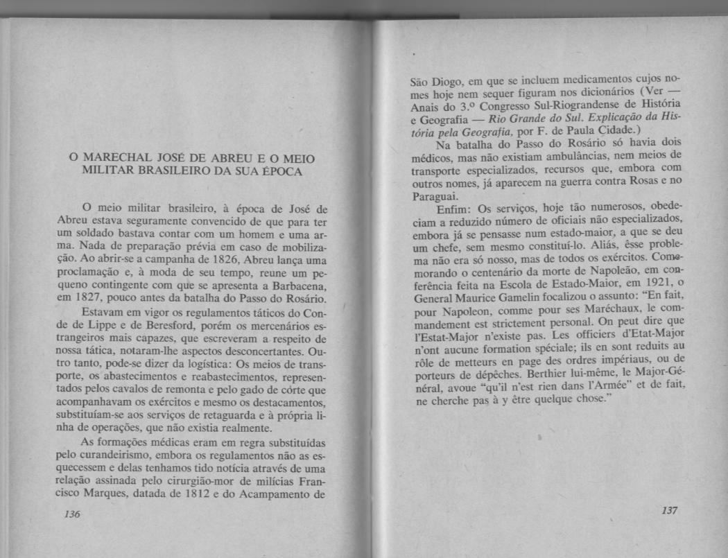 dois-ensaios-historia-1-barao-serro-largo-11