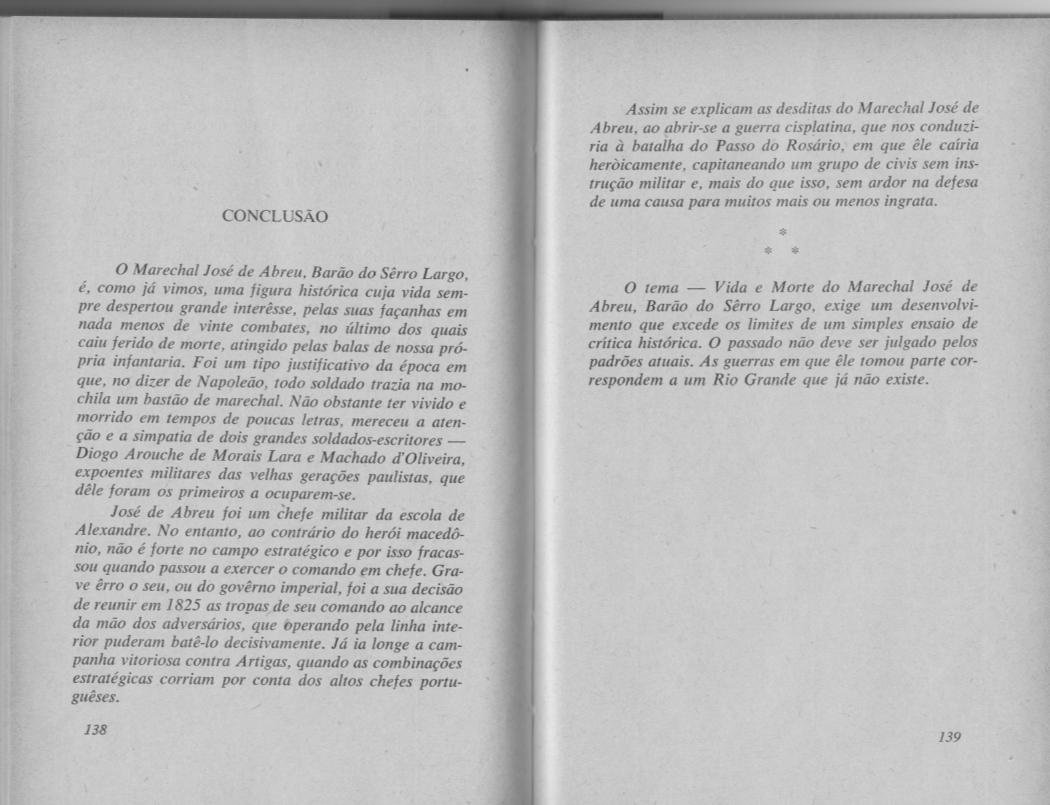dois-ensaios-historia-1-barao-serro-largo-12
