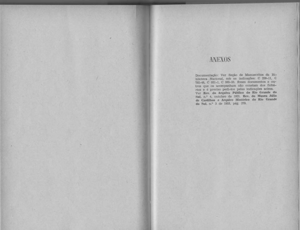 dois-ensaios-historia-1-barao-serro-largo-13