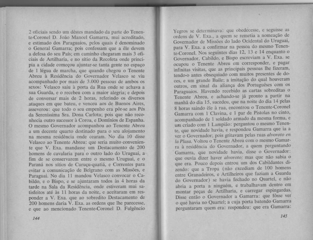 dois-ensaios-historia-1-barao-serro-largo-15