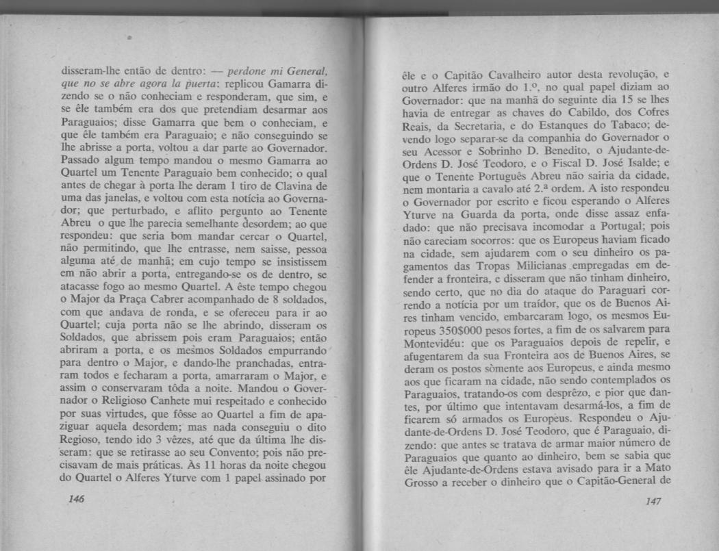 dois-ensaios-historia-1-barao-serro-largo-16