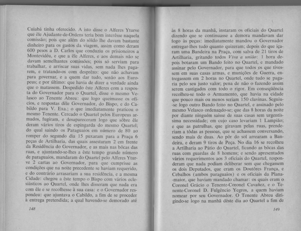 dois-ensaios-historia-1-barao-serro-largo-17