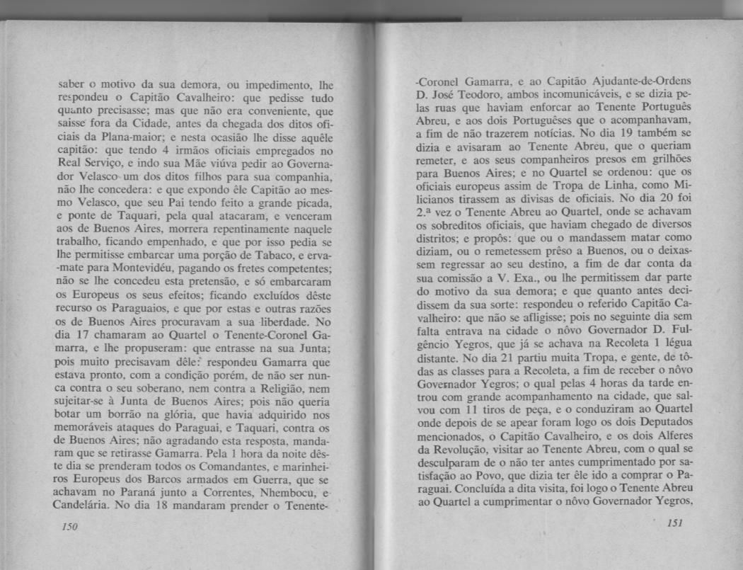 dois-ensaios-historia-1-barao-serro-largo-18