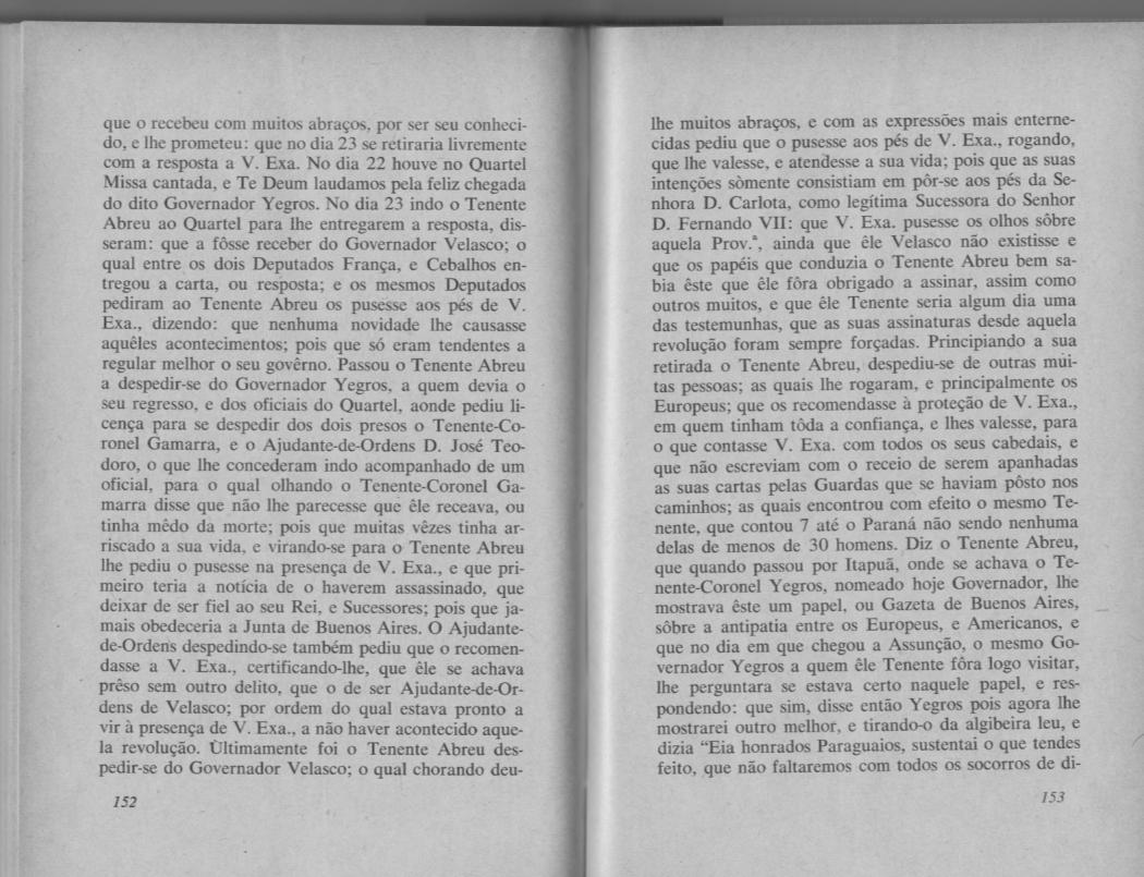 dois-ensaios-historia-1-barao-serro-largo-19