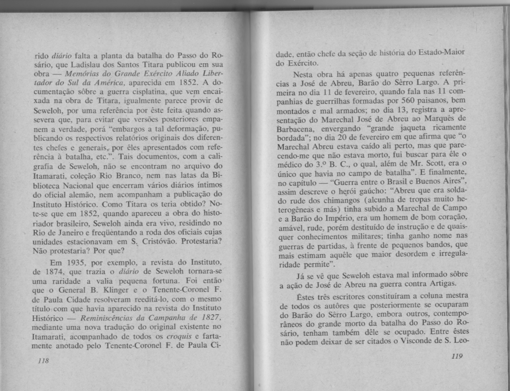 dois-ensaios-historia-1-barao-serro-largo-2