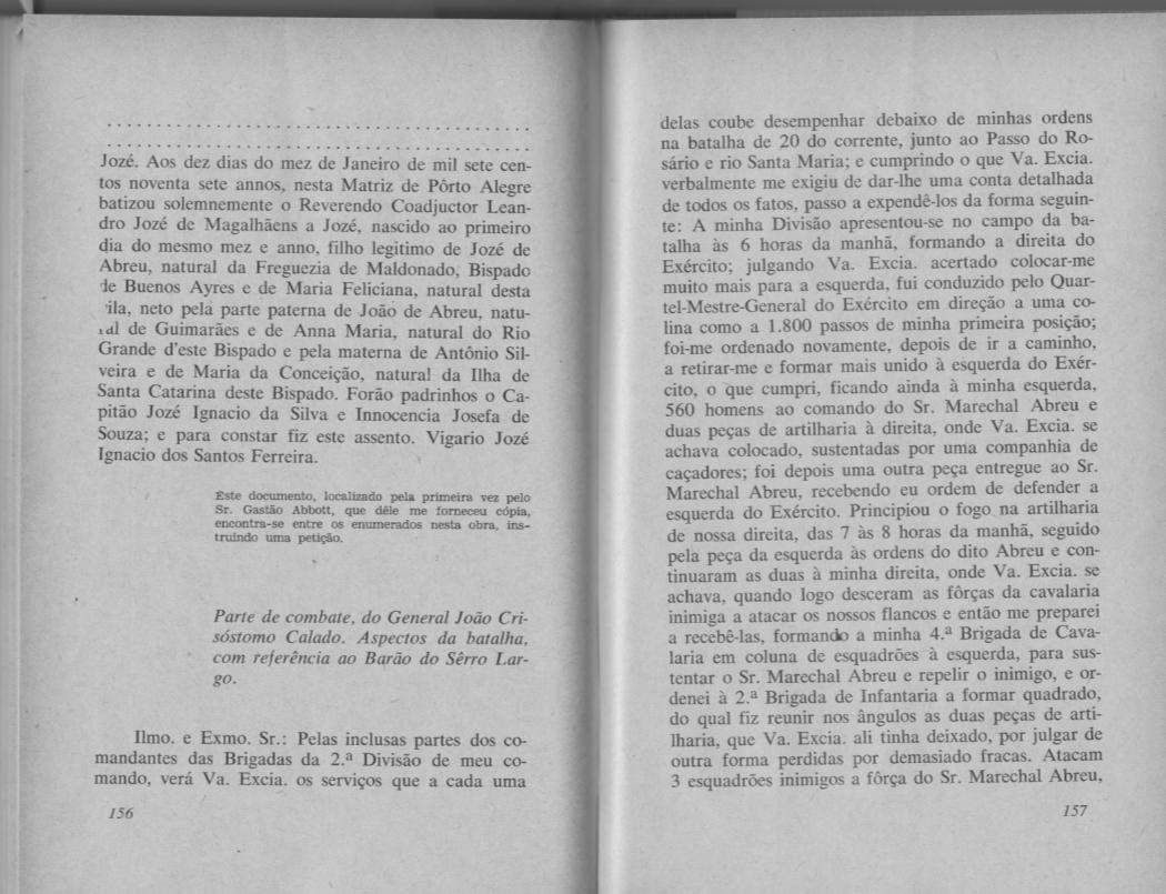 dois-ensaios-historia-1-barao-serro-largo-21