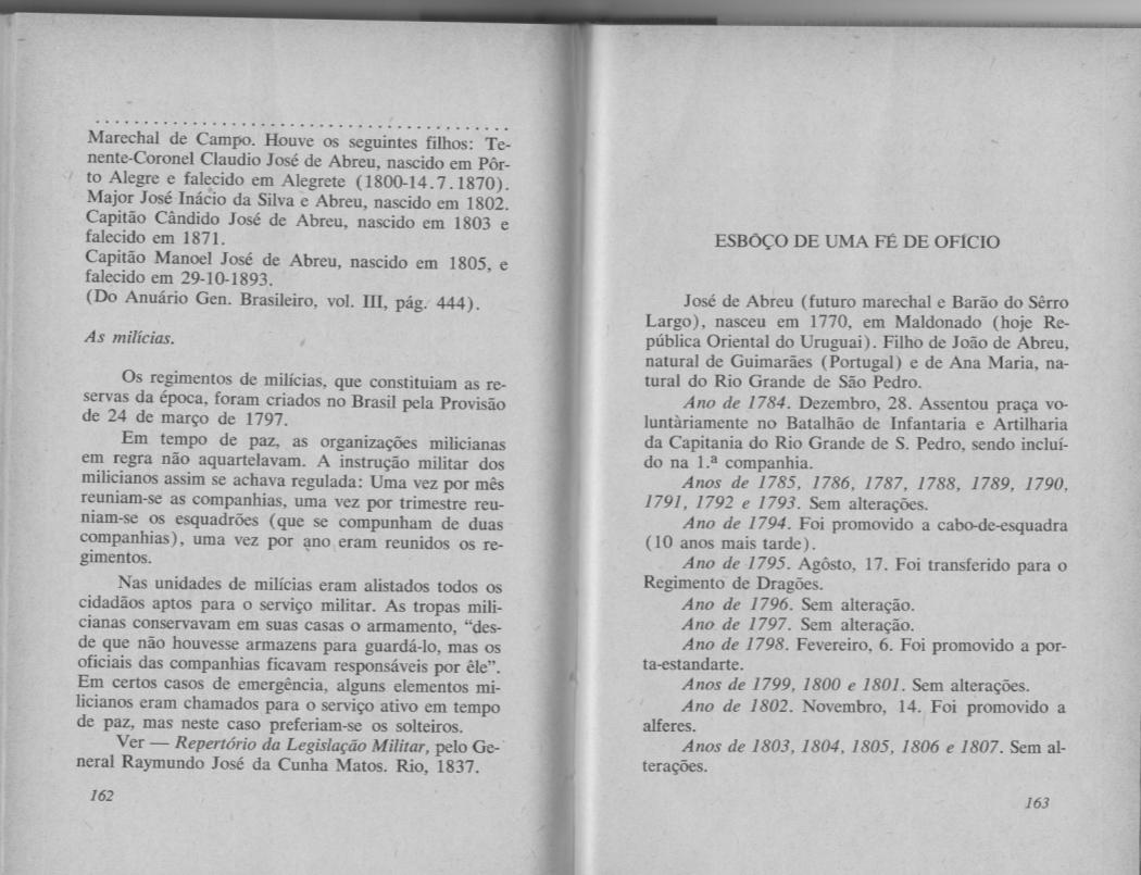 dois-ensaios-historia-1-barao-serro-largo-24