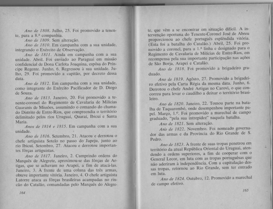 dois-ensaios-historia-1-barao-serro-largo-25
