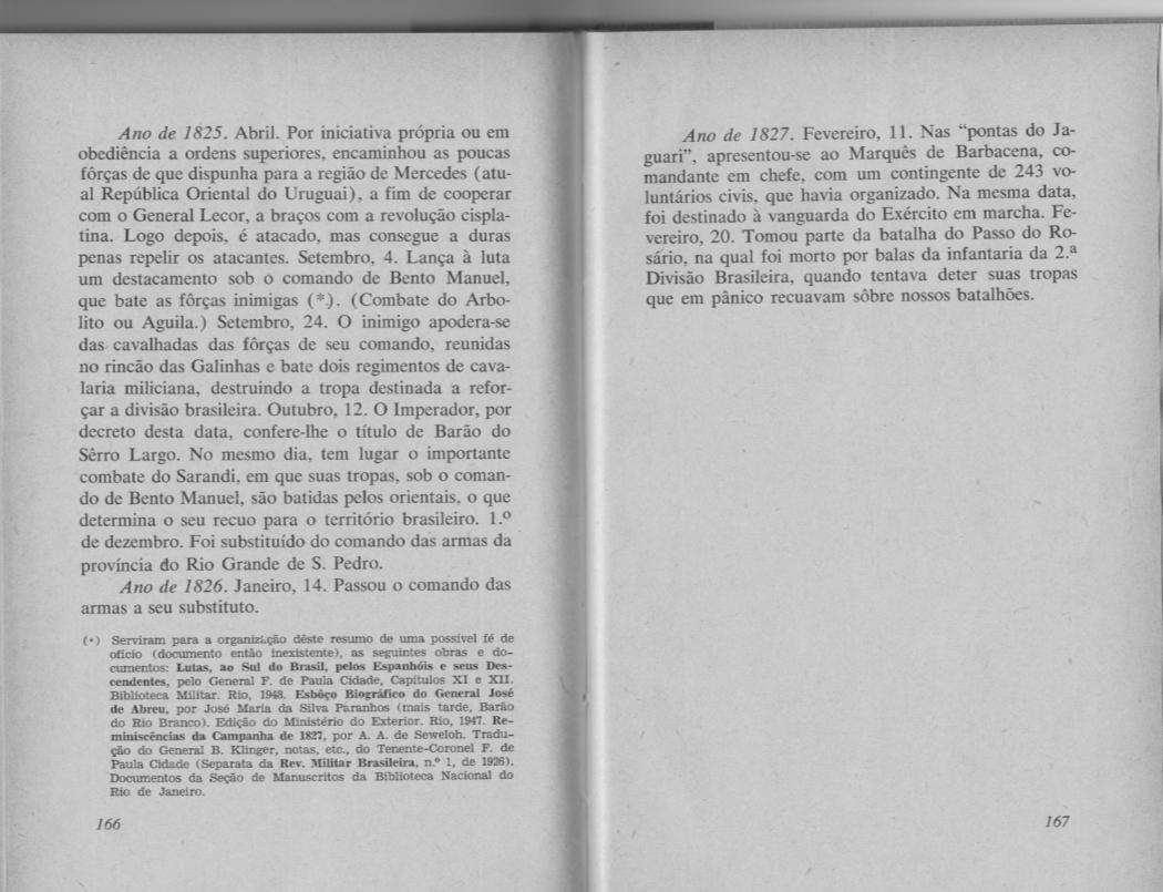 dois-ensaios-historia-1-barao-serro-largo-26