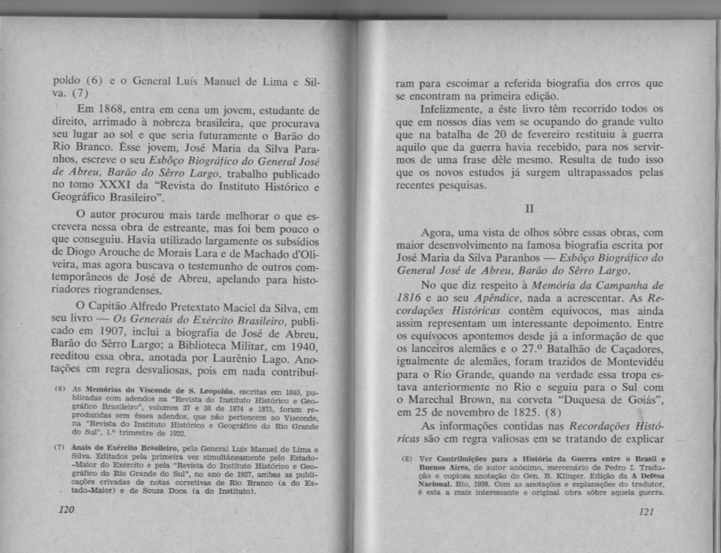 dois-ensaios-historia-1-barao-serro-largo-3