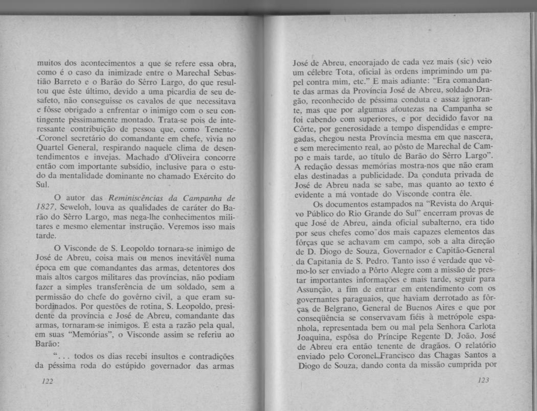 dois-ensaios-historia-1-barao-serro-largo-4