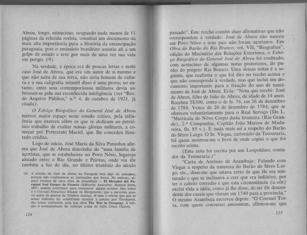 dois-ensaios-historia-1-barao-serro-largo-5