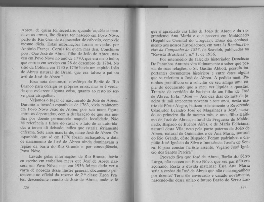 dois-ensaios-historia-1-barao-serro-largo-6