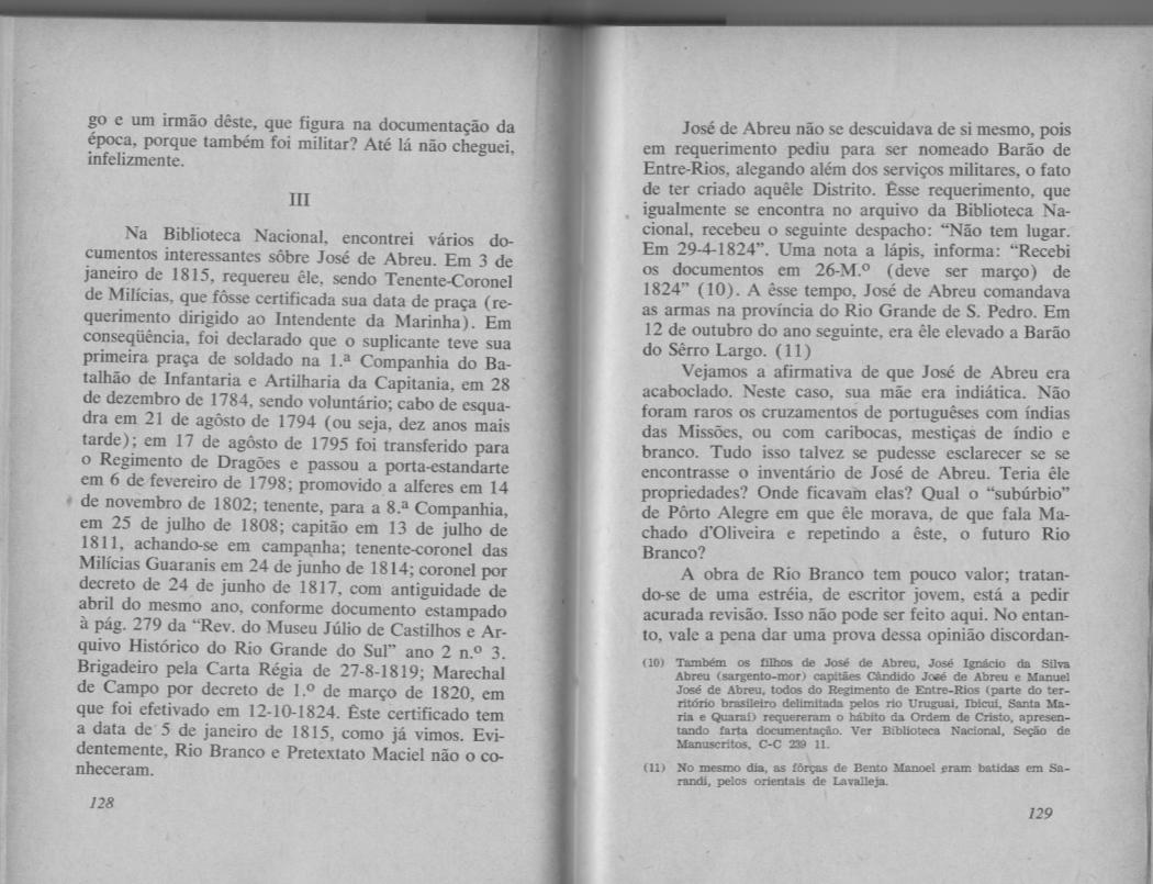dois-ensaios-historia-1-barao-serro-largo-7