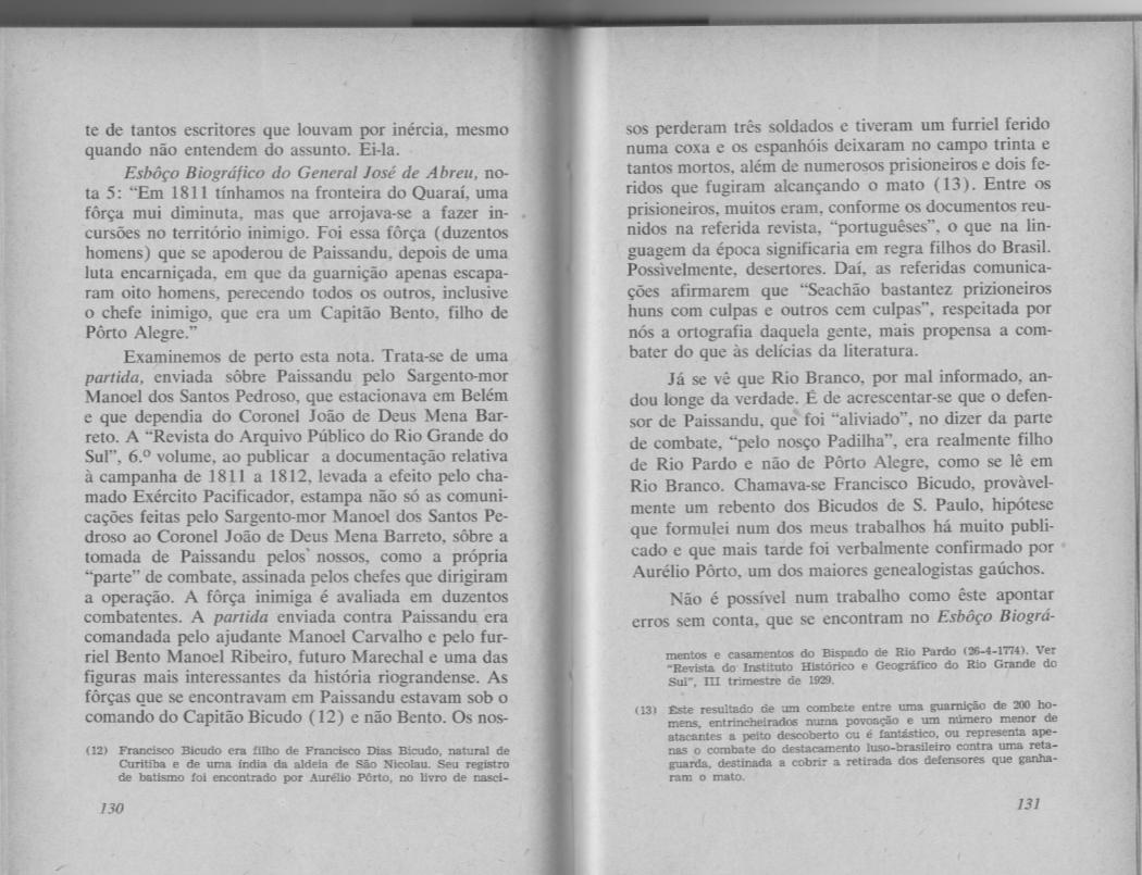 dois-ensaios-historia-1-barao-serro-largo-8