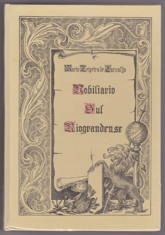 nobiliario-sul-riograndense-0-capa-0
