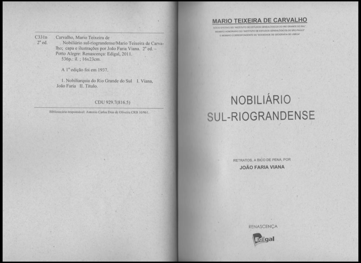 nobiliario-sul-riograndense-0-capa-1