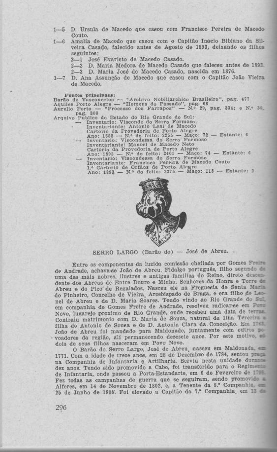 nobiliario-sul-riograndense-0-capa-2