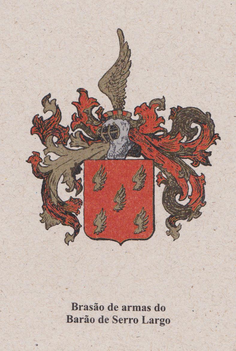 nobiliario-sul-riograndense-0-capa-6