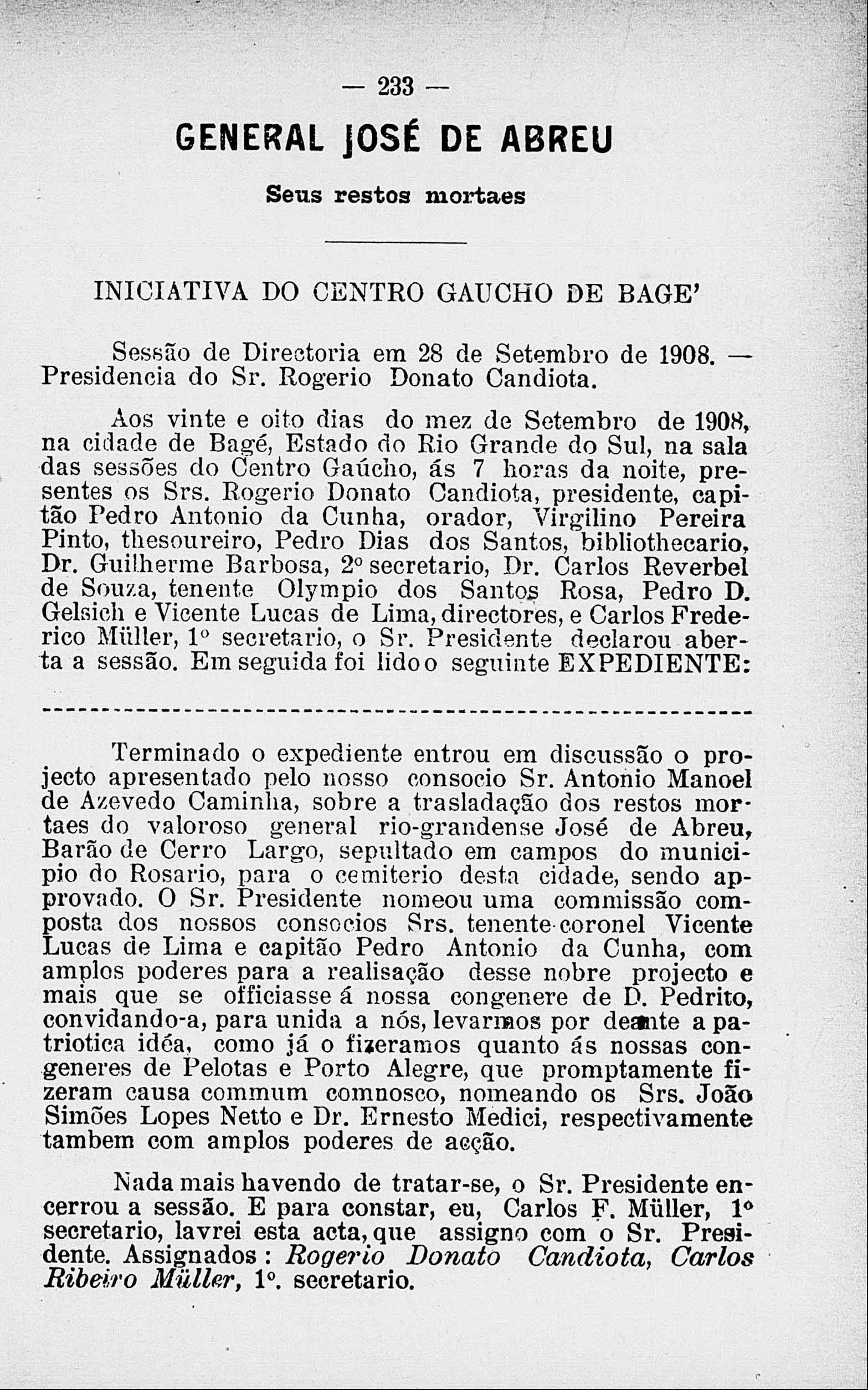 ALE-1911-p233