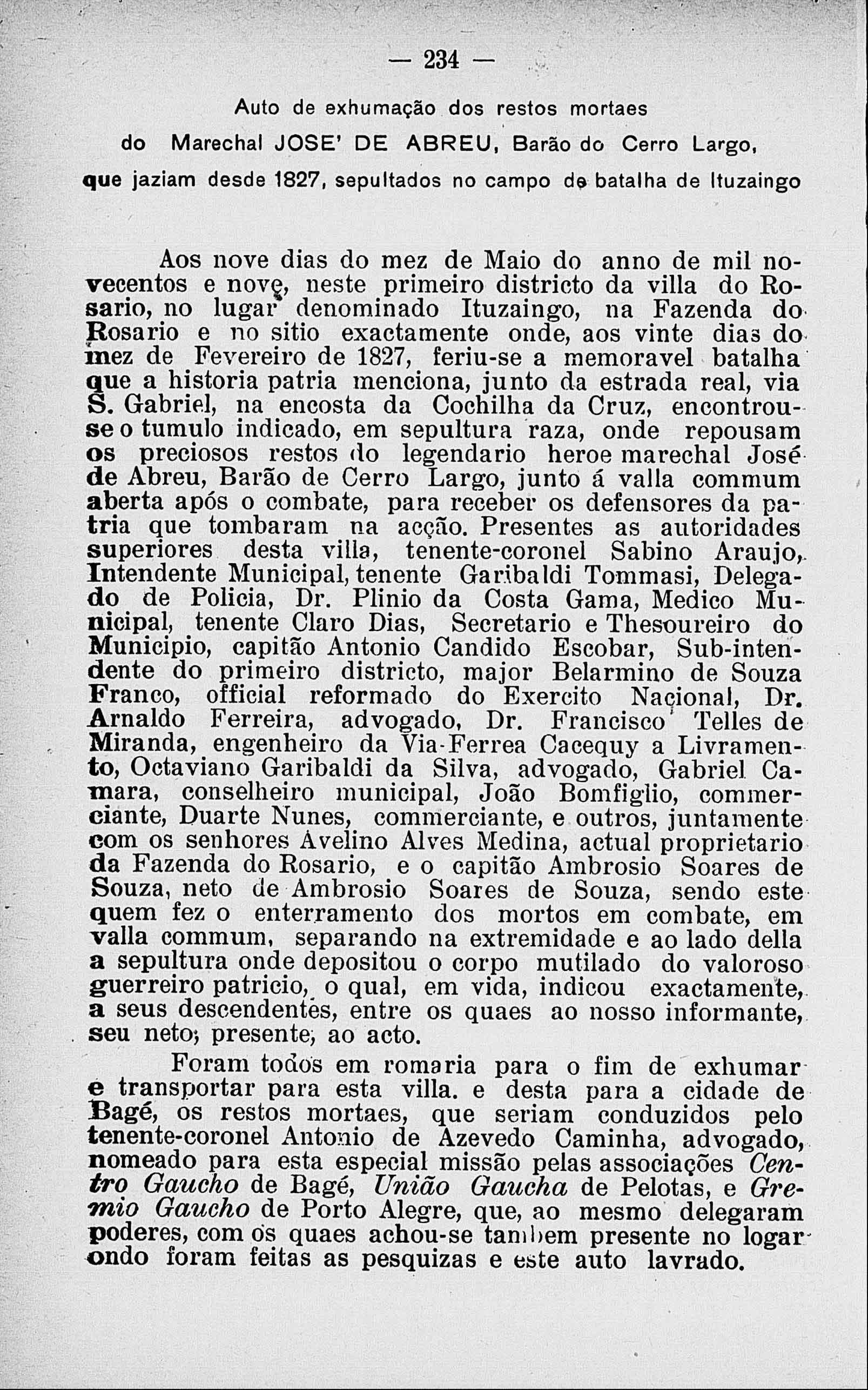 ALE-1911-p234