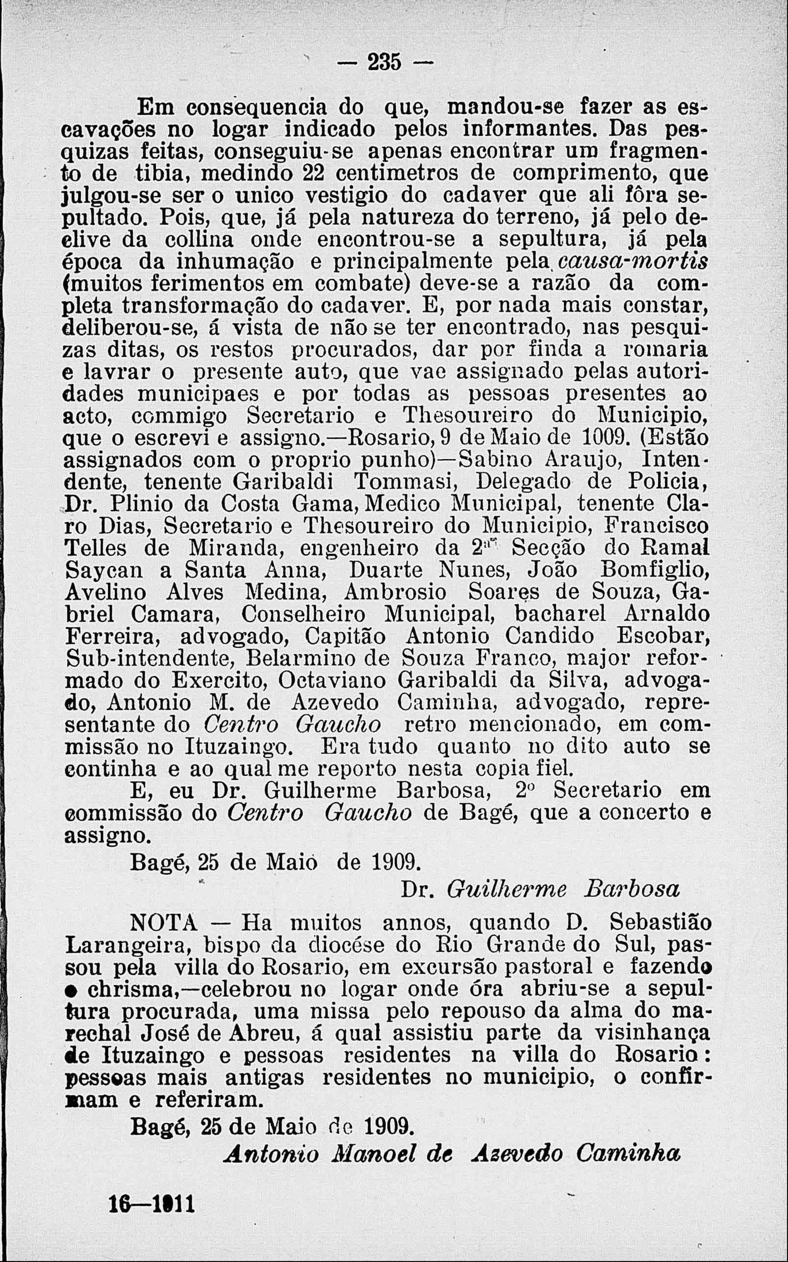 ALE-1911-p235