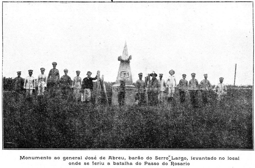 monumento-passo-do-rosario-1911