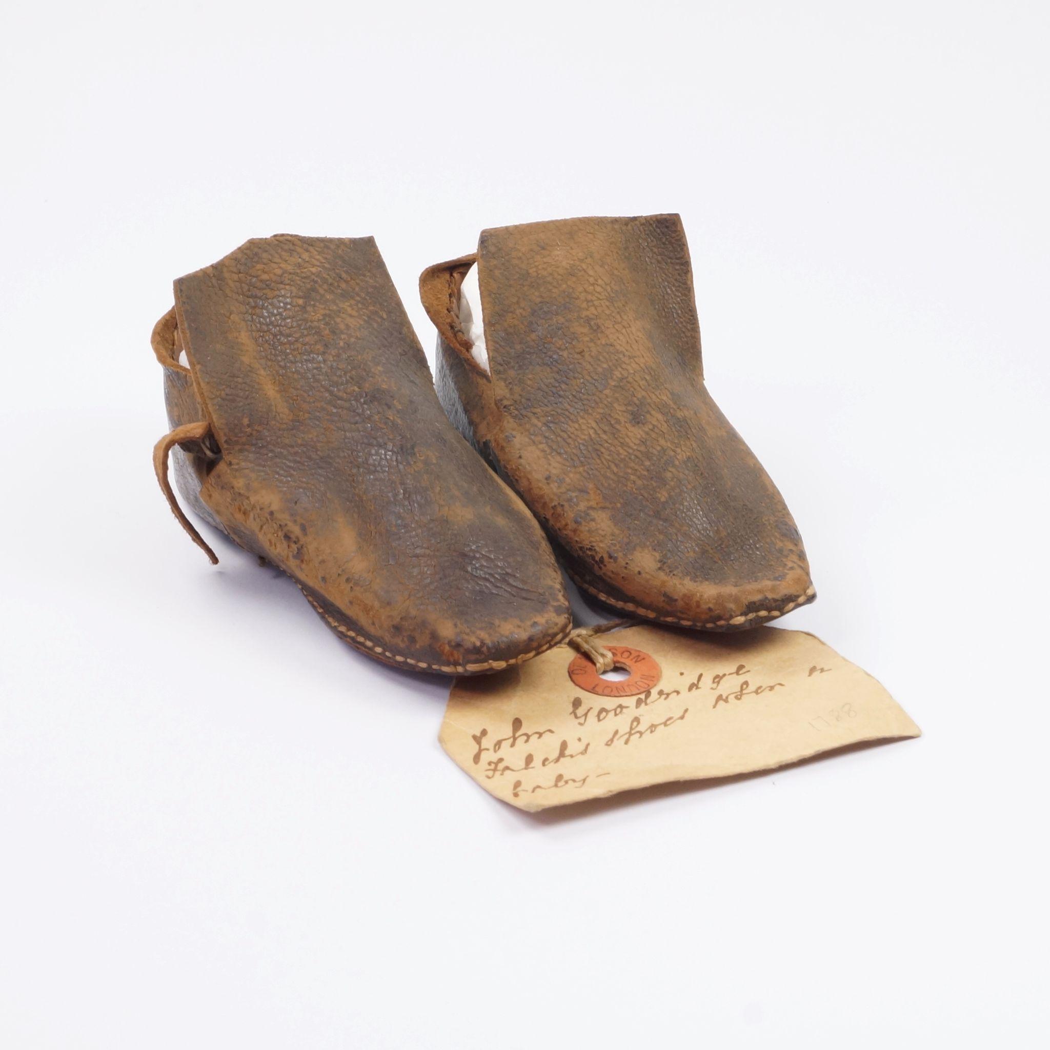 sapatos-infantis-fim-de-1760